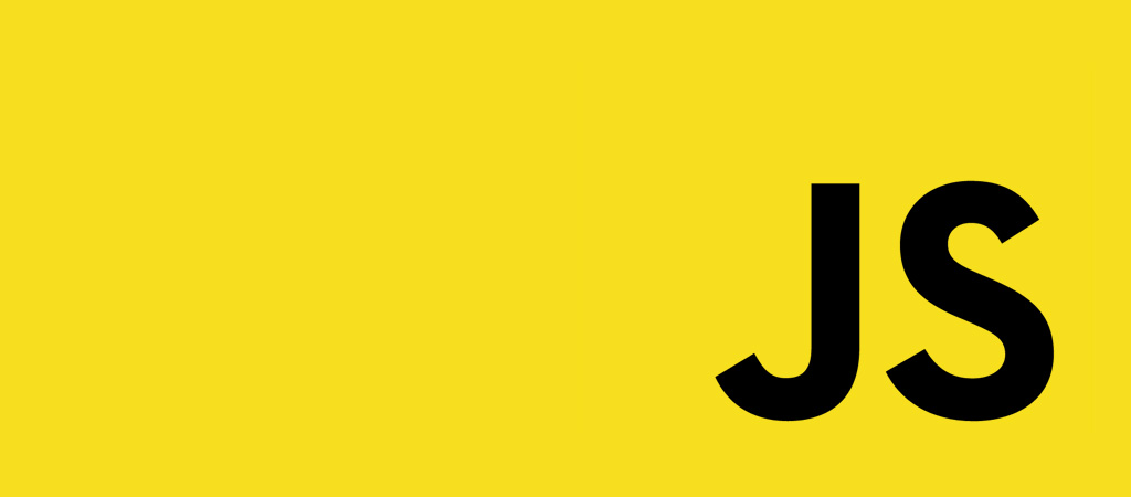 Lenguaje de programación JavaScript