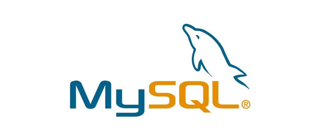 MySQL - Gestión de bases de datos