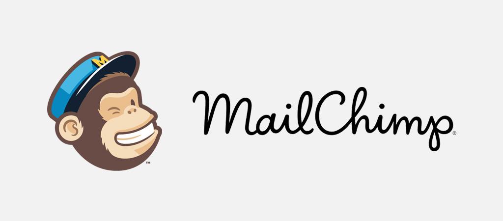 MailChimp, una nueva herramienta newsletter