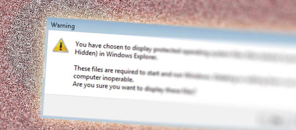 Problema con Apache al instalar XAMPP (error en puerto 80)