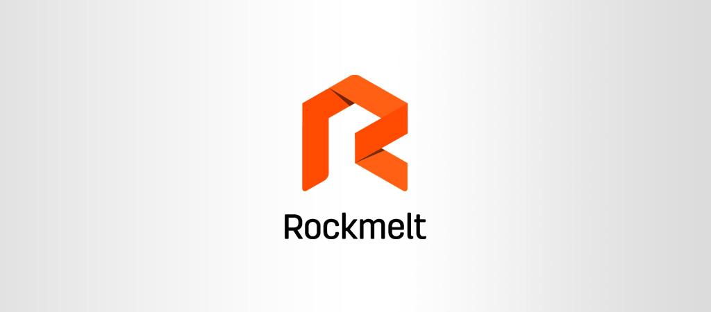 RockMelt, el navegador para redes sociales