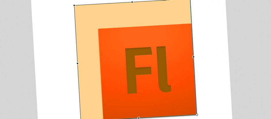 No escalar película flash en ActionScript (AS2 y AS3)