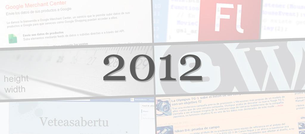 2012 en Veteasabertu