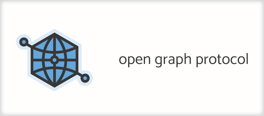 Qué es Open Graph de Facebook y para qué sirven las meta etiquetas