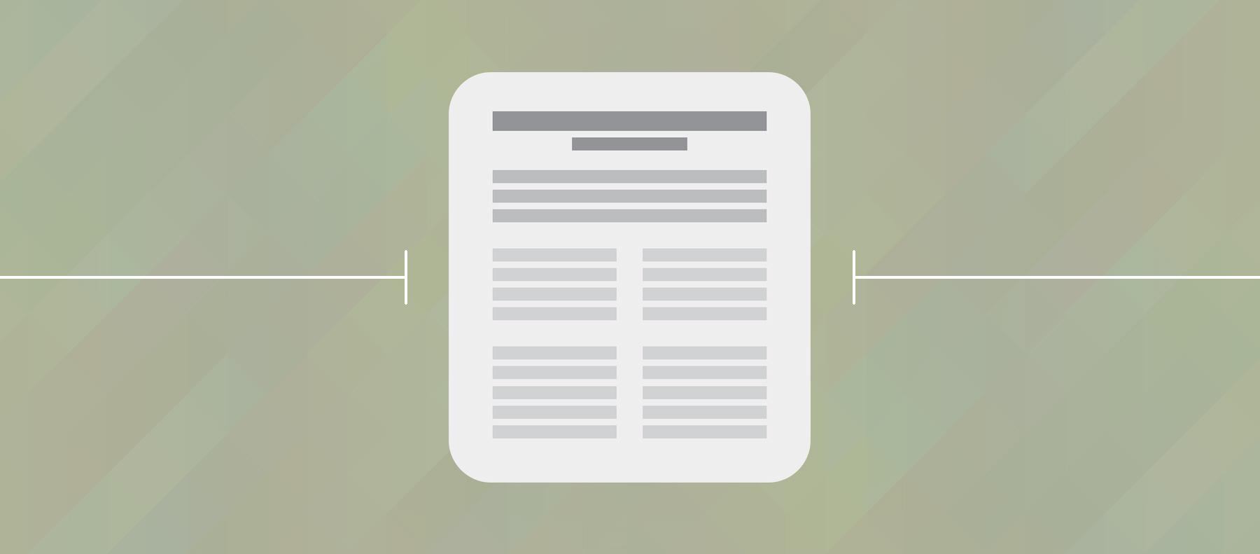 Centrar página web horizontalmente con HTML y CSS
