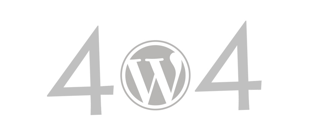WordPress no actualiza las rutas (cómo borrar la caché de las URL)
