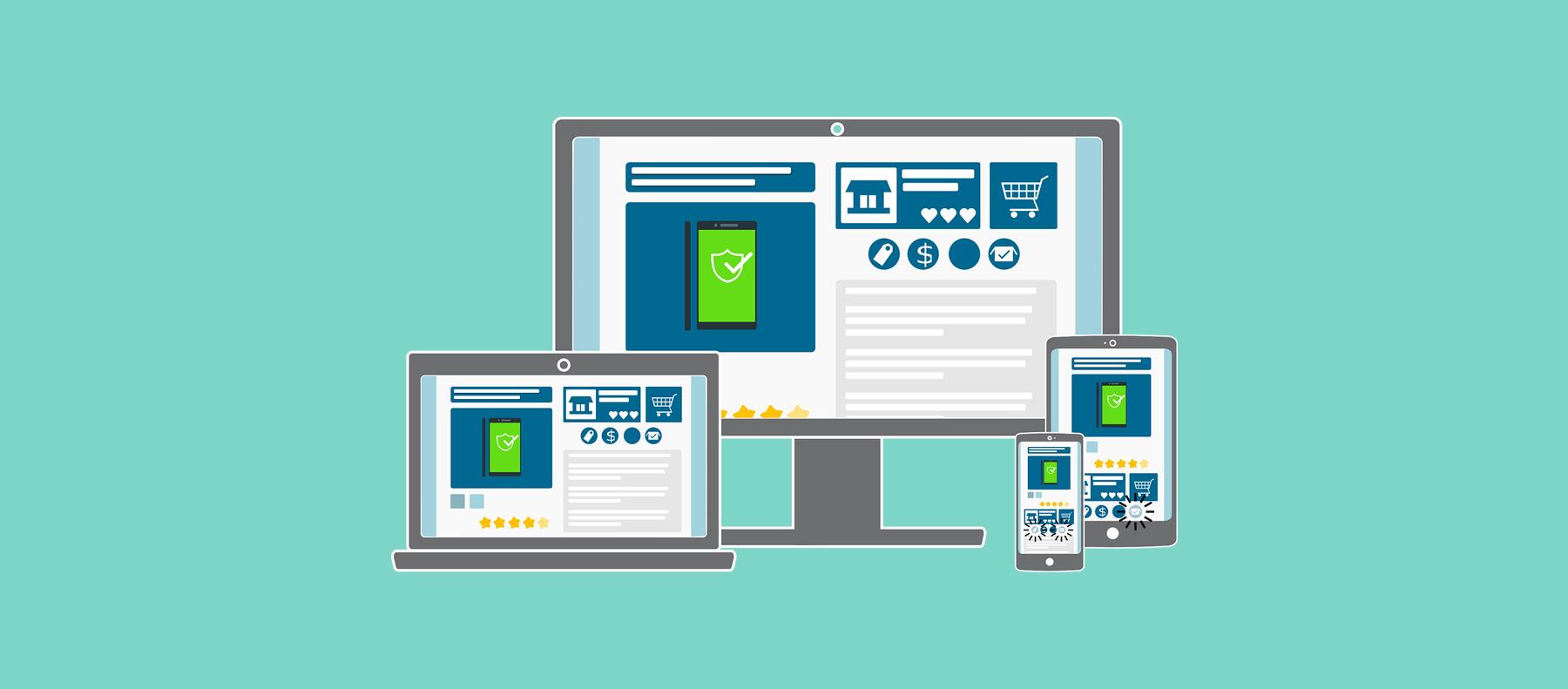 Ocultar DIV o capa con CSS dependiendo de la resolución