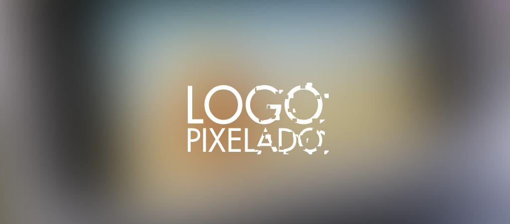 Logo de nuestra web sin pixelar