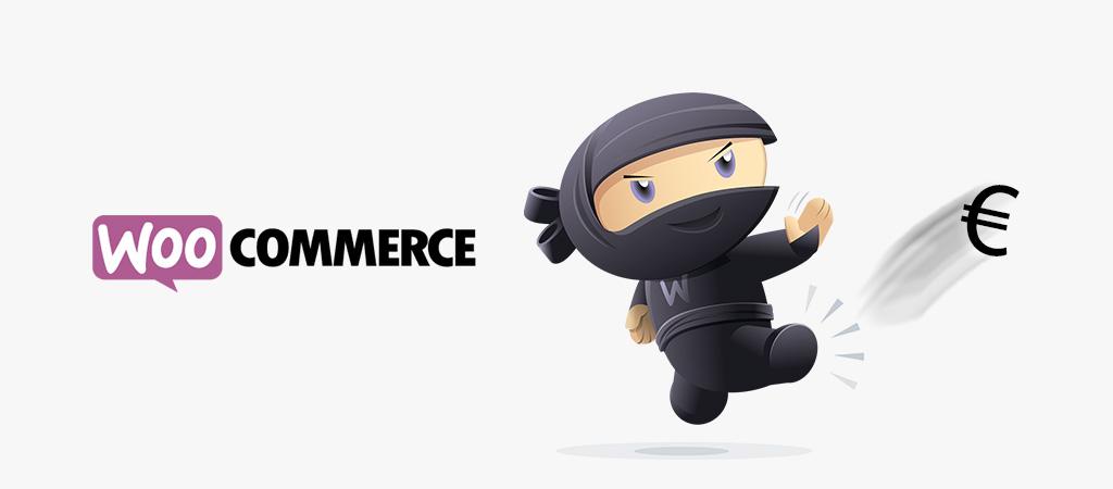 Ocultar precio a usuarios no registrados en WooCommerce