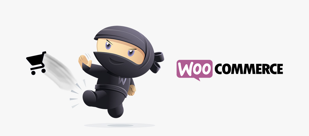 Ocultar botón de añadir al carrito a usuarios no registrados en WooCommerce