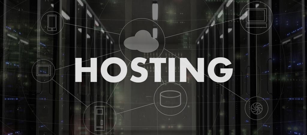 Opinión sobre mejores y peores servidores de hosting web españoles e internacionales