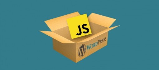 JavaScript personalizado no funciona en WordPress