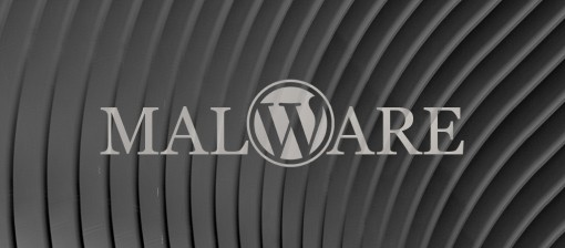 Eliminar malware WP-VCD en WordPress