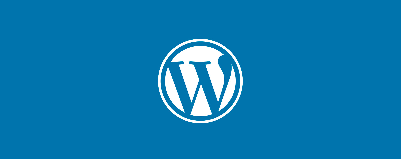 Creación de un tema WordPress desde cero