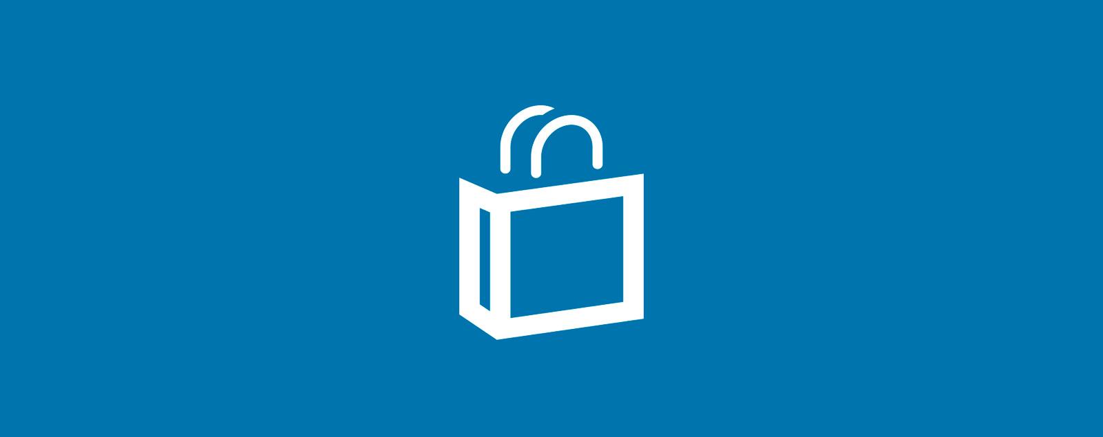 Desarrollo de tienda online WooCommerce