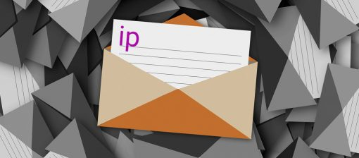 Incluir IP del usuario en email con Contact Form 7