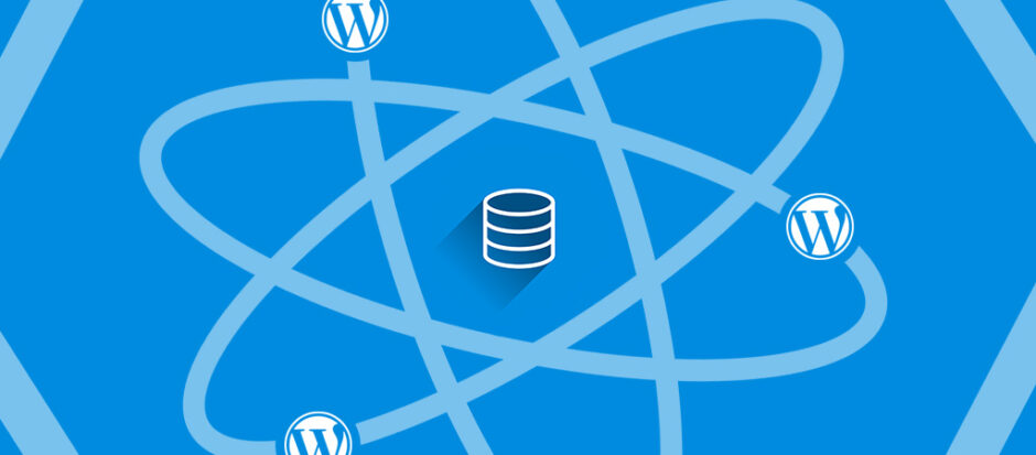 Instalar varios WordPress en la misma base de datos